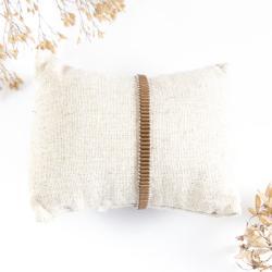 bransoletka minimalistyczna,bransoletka cienka - Bransoletki - Biżuteria