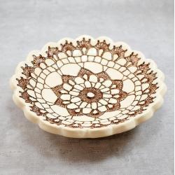 dynia,miseczka - Ceramika i szkło - Wyposażenie wnętrz