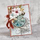 Kartki okolicznościowe boże narodzenie,bombka,święta,dzieciątko,