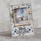 Kartki okolicznościowe chłopak,deskorolka,urodziny,imieniny,życzenia