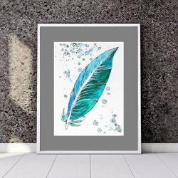 ilustracja,rysunek,na ścianę,prezent,dekoracja - Ilustracje, rysunki, fotografia - Wyposażenie wnętrz