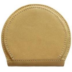 Portfel skórzany,portmonetka skórana,prezent - Portmonetki - Dodatki