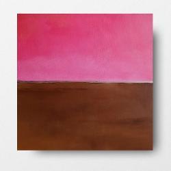 obraz,abstrakcja - Obrazy - Wyposażenie wnętrz