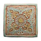 Ceramika i szkło podkładki,podstawki,ceramika,podkładki ceramika