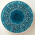 Ceramika i szkło podstawka,talerzyk,pod kubek,dekoracja