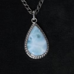 nietuzinkowa biżuteria,niezwykła biżuteria - Wisiory - Biżuteria